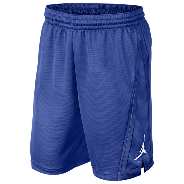 jordan-game-royal-shorts