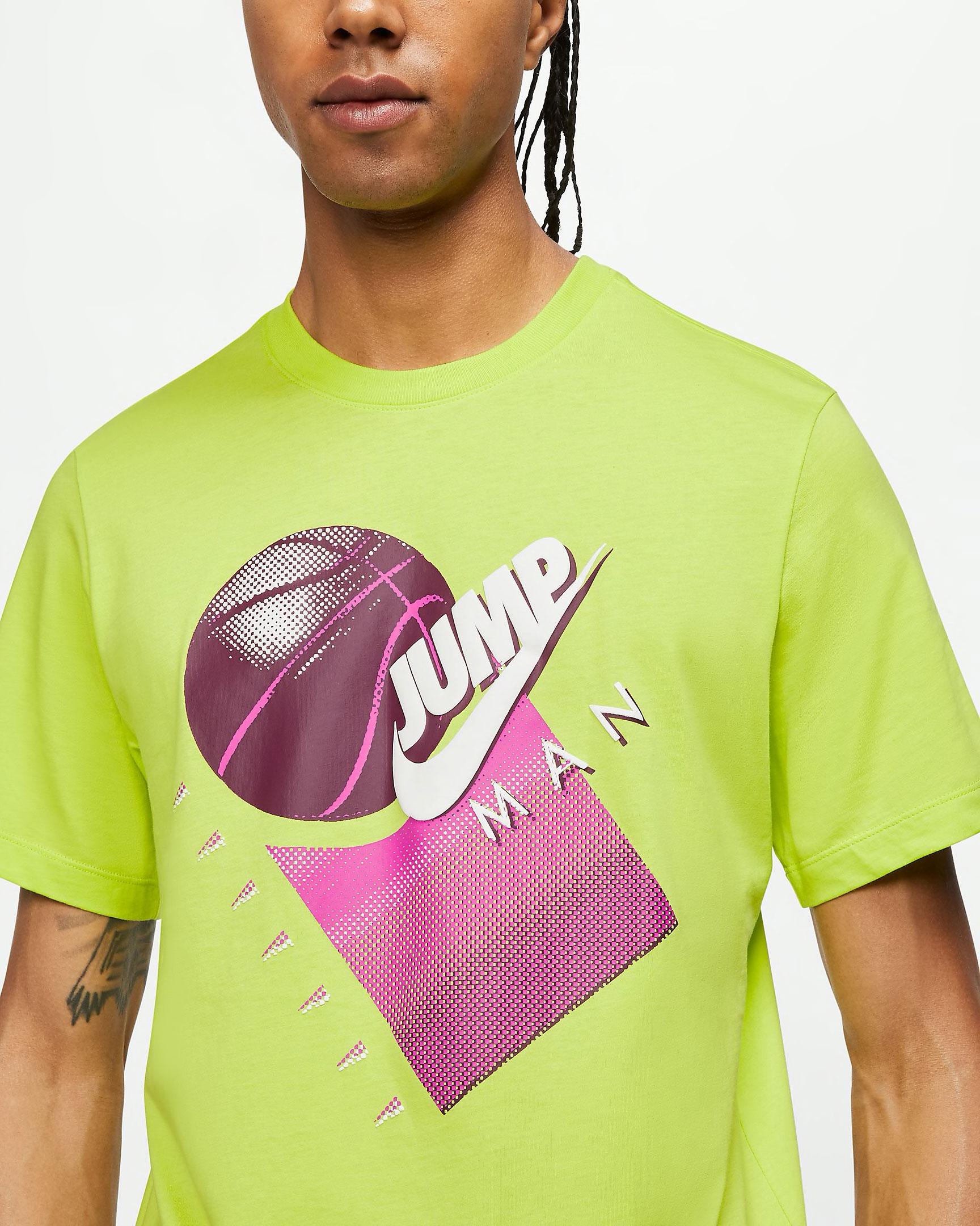 jordan-jumpman-shirt-fuchsia-cyber