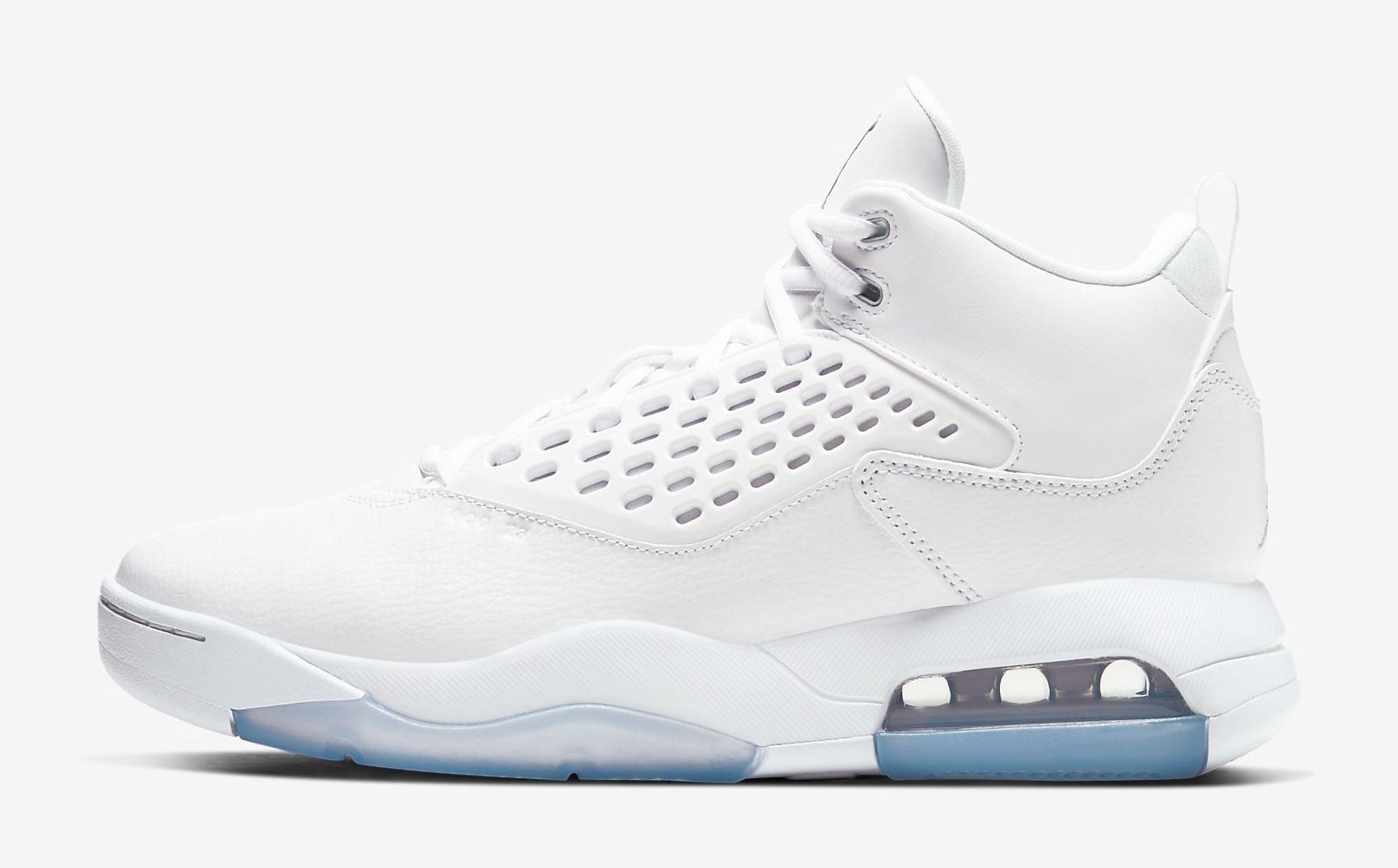 jordan-maxin-200-white-silver-release-date