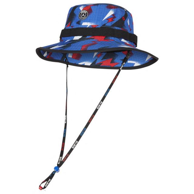 jordan-psg-paris-saint-germain-bucket-hat