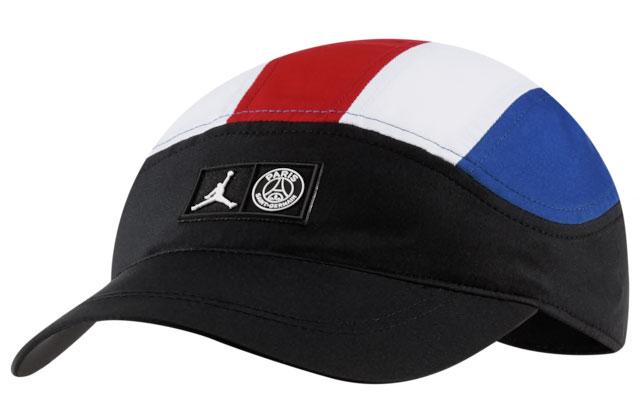 jordan-psg-paris-saint-germain-hat-1