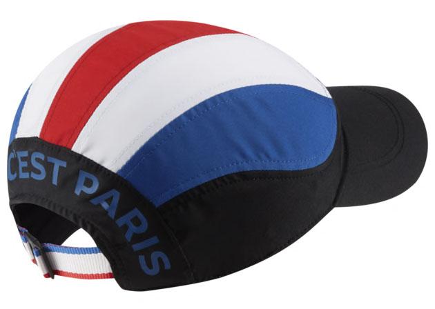 jordan-psg-paris-saint-germain-hat-2