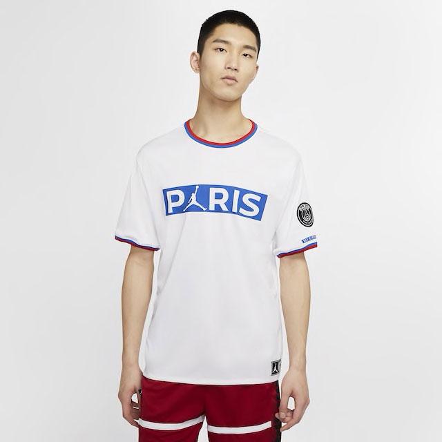 jordan-psg-paris-saint-germain-jersey-shirt-white