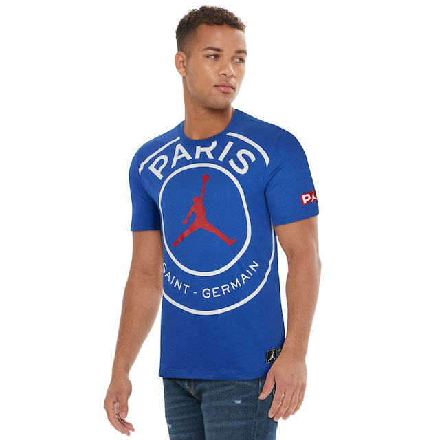 jordan-psg-paris-saint-germain-tee-shirt-blue