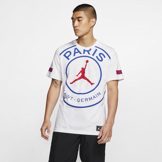 jordan-psg-paris-saint-germain-tee-shirt-white