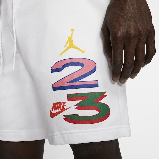 jordan-sport-dna-white-multi-color-shorts-2