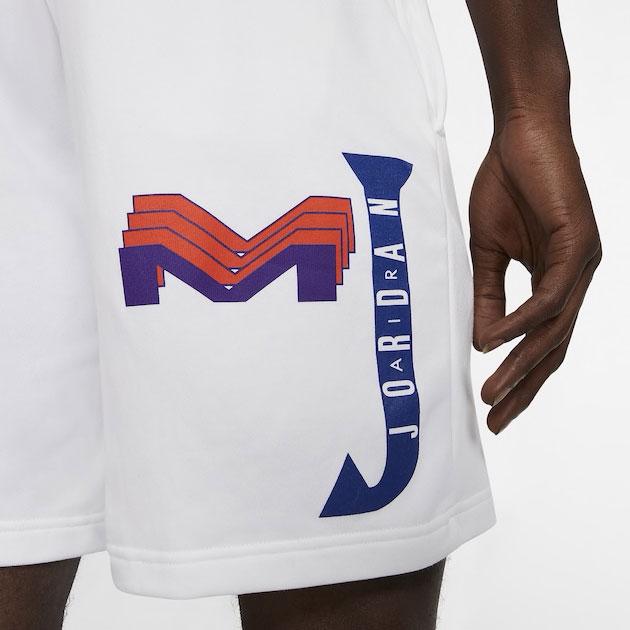jordan-sport-dna-white-multi-color-shorts-3