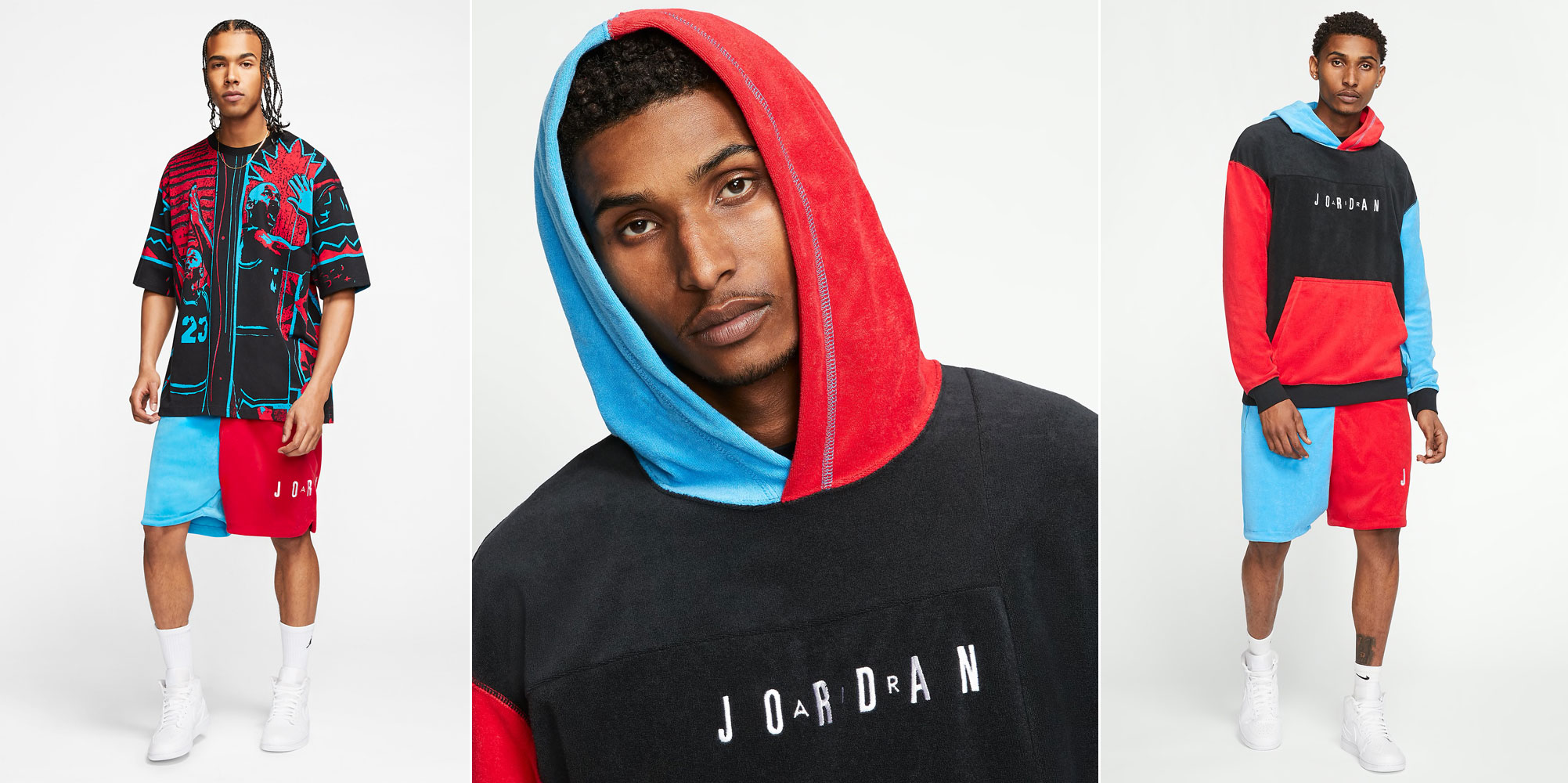 jordan-unc-to-chicago-clothing