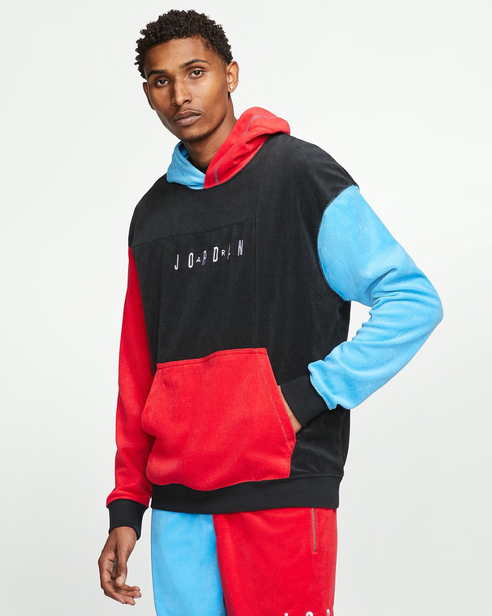 jordan-unc-to-chicago-hoodie-2