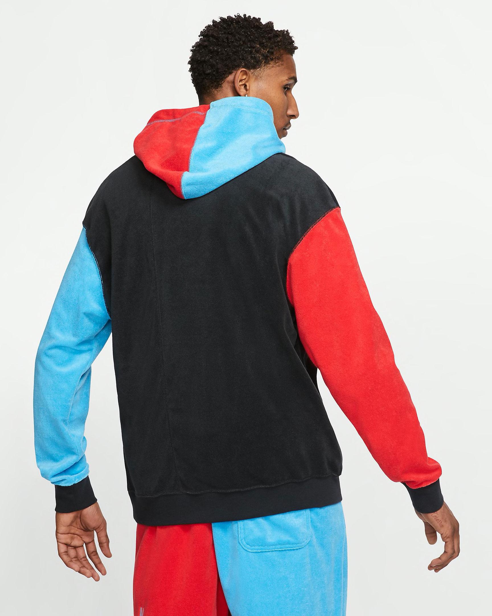 jordan-unc-to-chicago-hoodie-3
