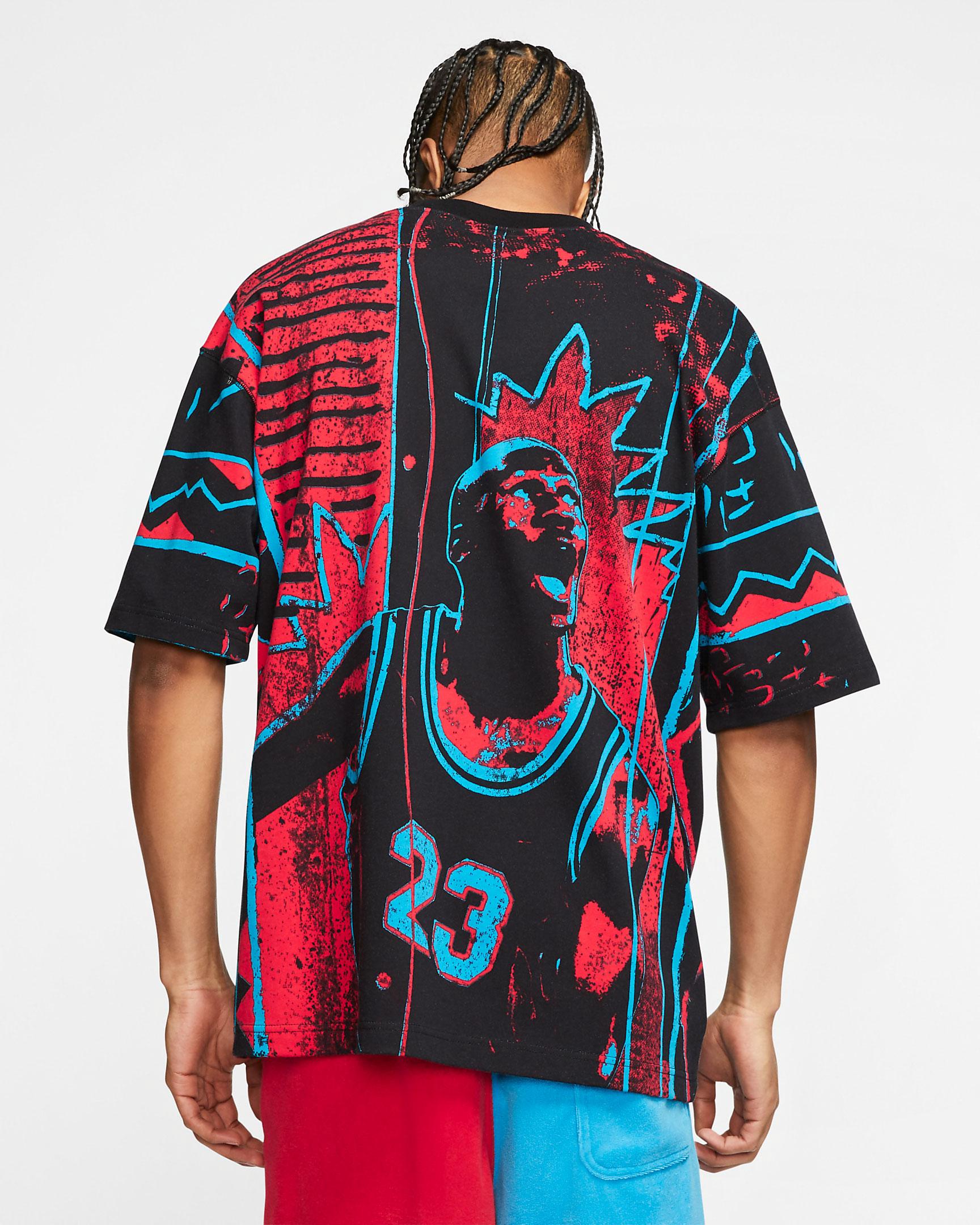 jordan-unc-to-chicago-shirt-2