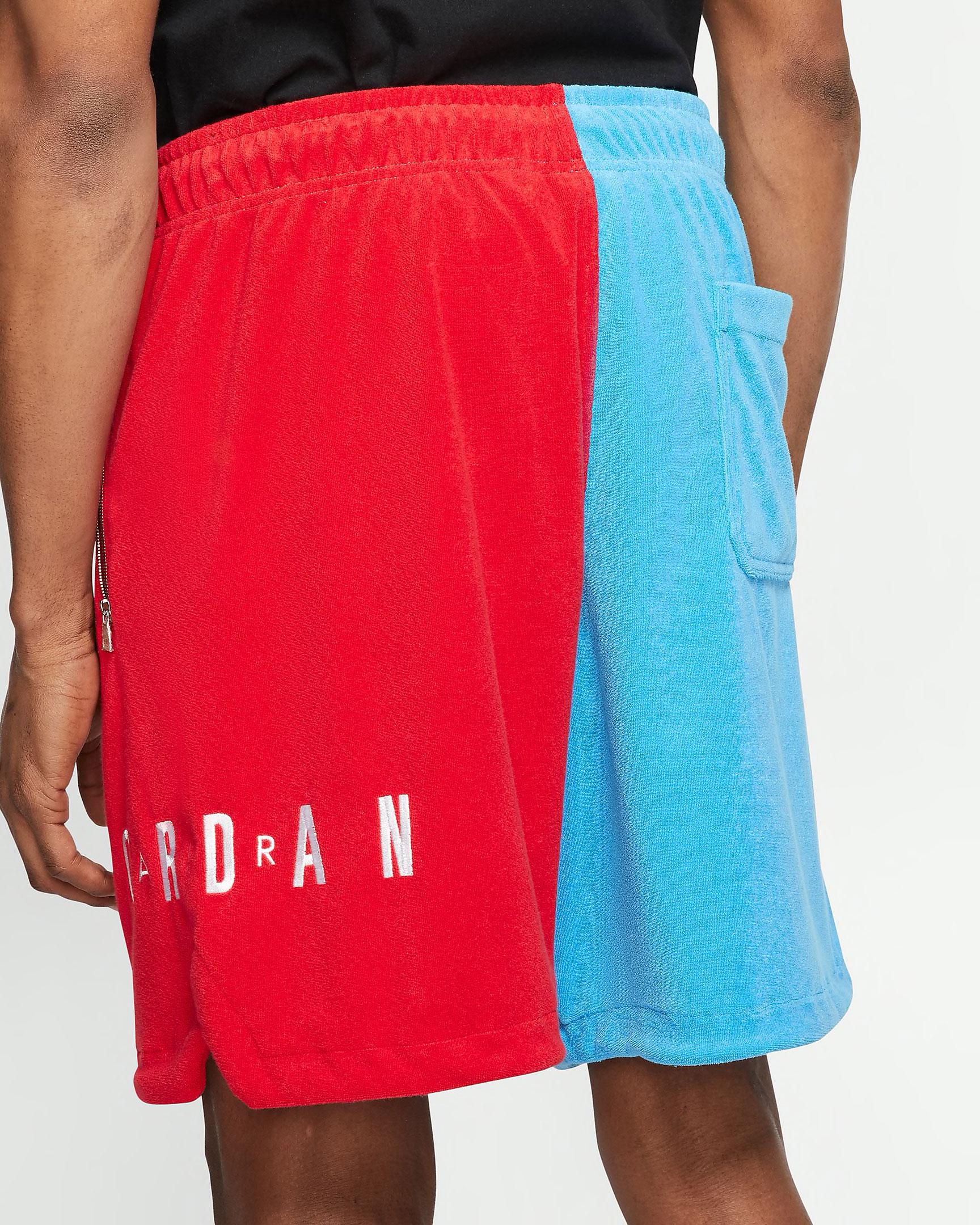 jordan-unc-to-chicago-shorts-3