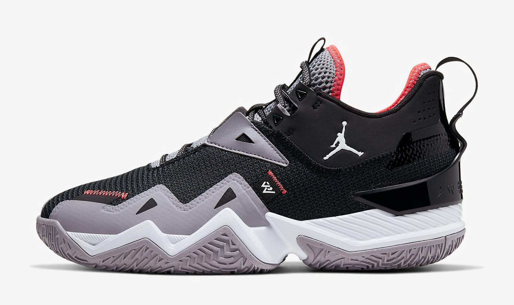 jordan-westbrook-one-take-black-cement-grey-release-date