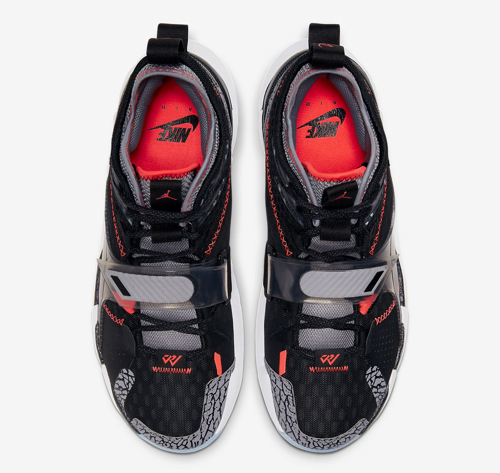 jordan-why-not-zer03-black-cement-3