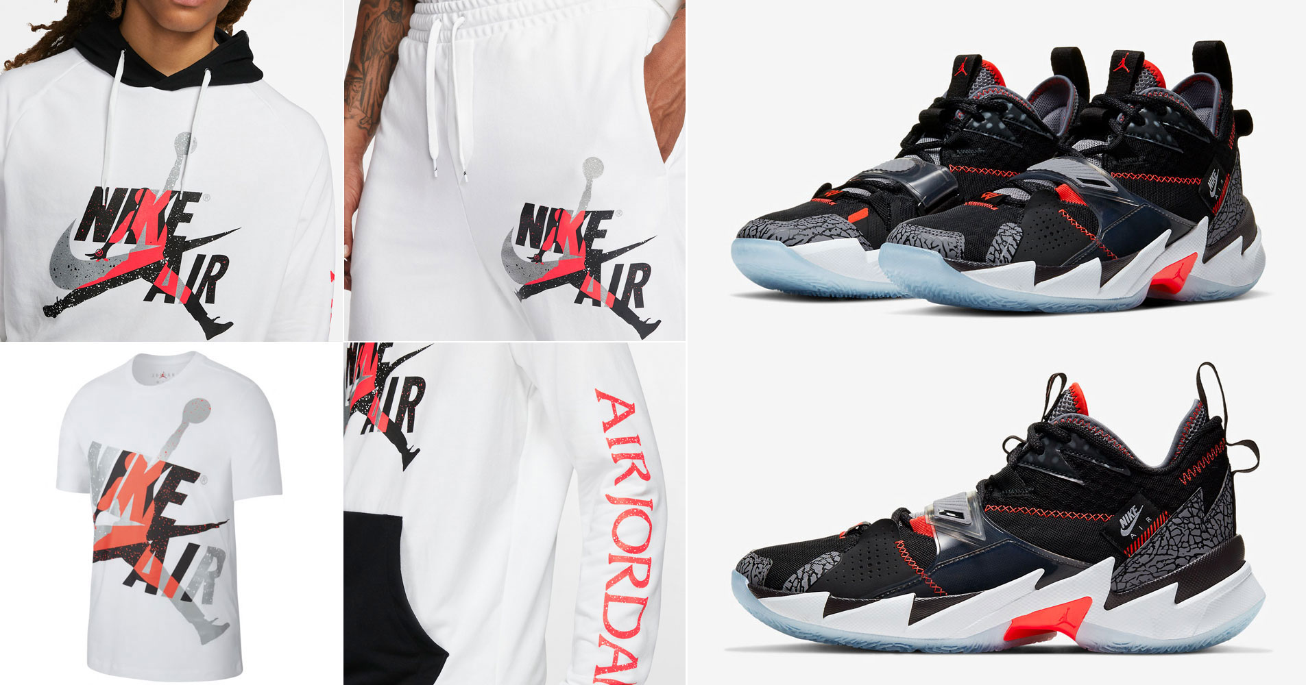 jordan-why-not-zer03-black-cement-clothing-match