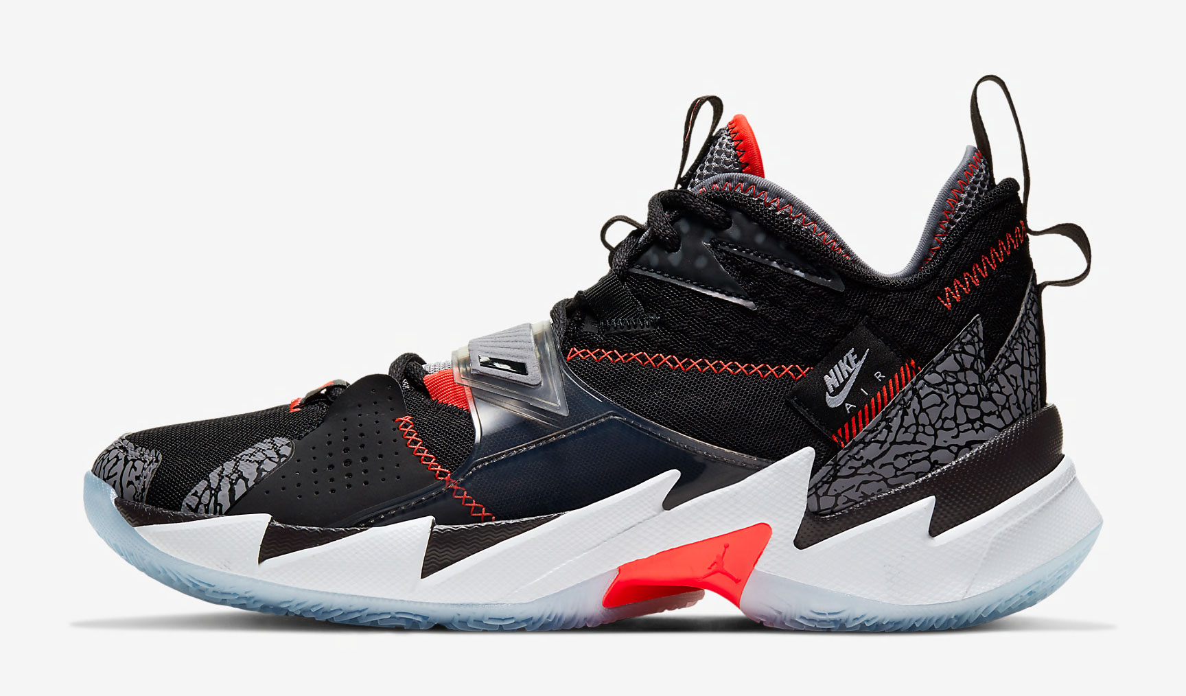 jordan-why-not-zer03-black-cement-release-date