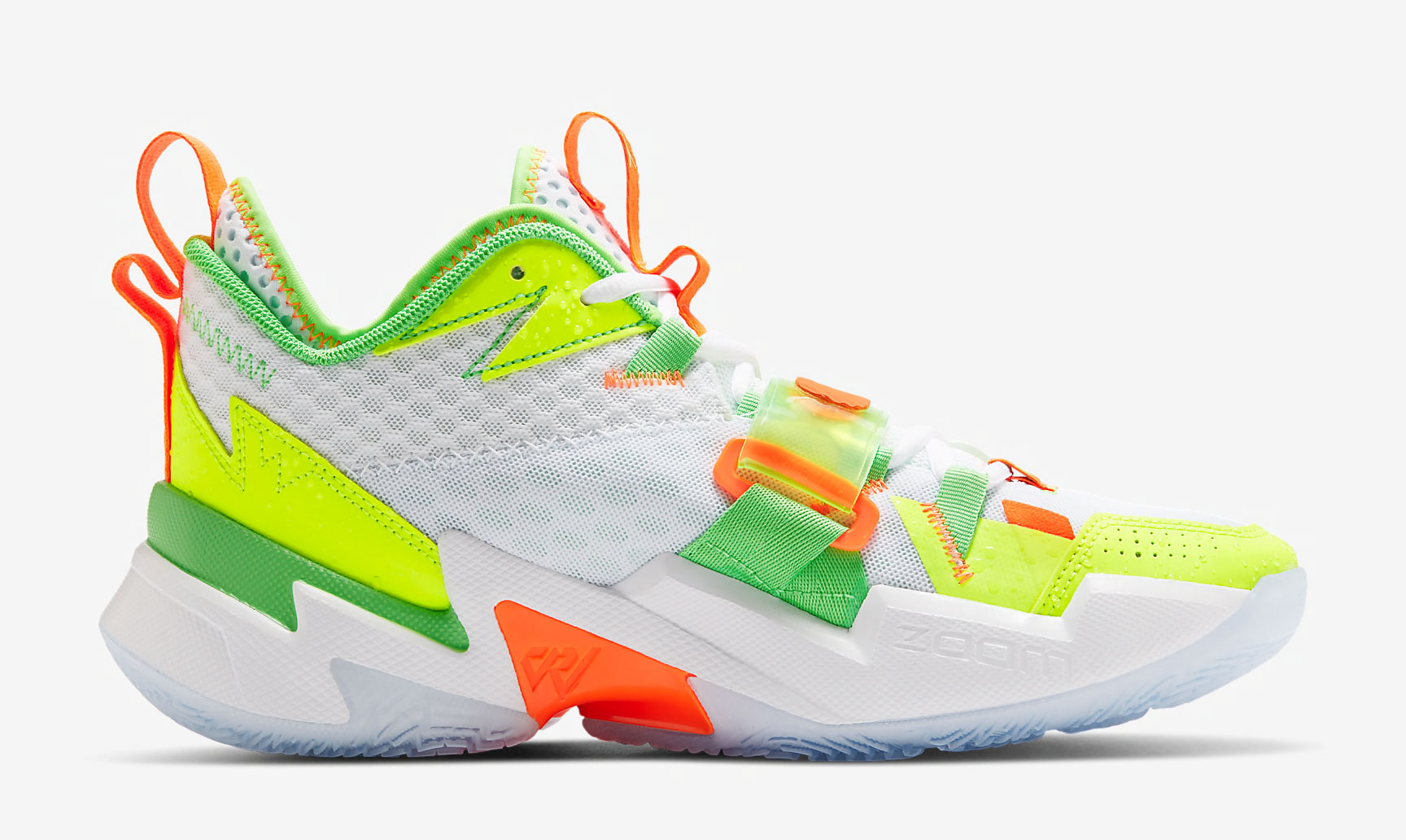jordan-why-not-zer03-splash-zone-3