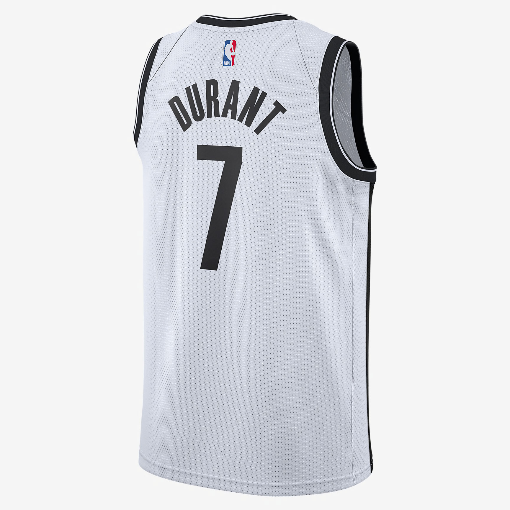 kevin-durant-brooklyn-nets-nike-jersey-white-black-2