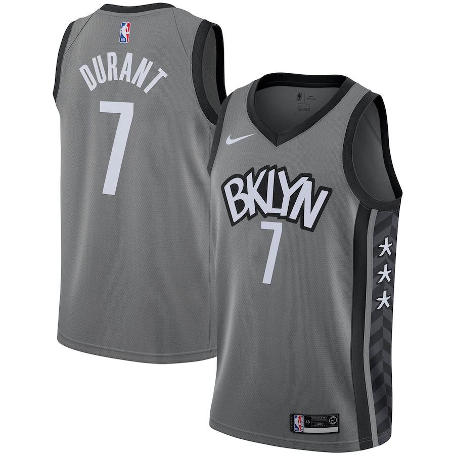kevin-durant-nike-brooklyn-nets-grey-jersey