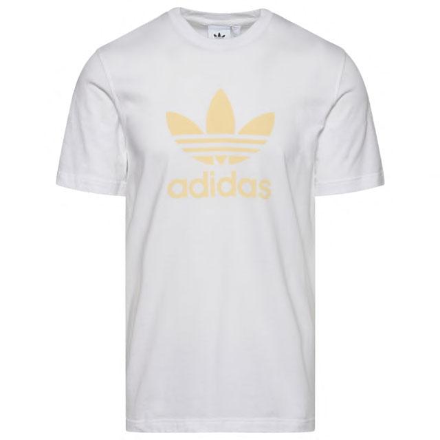 linen-yeezy-boost-matching-shirt