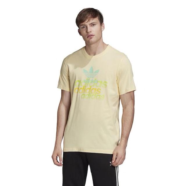 linen-yeezy-boost-t-shirt-match