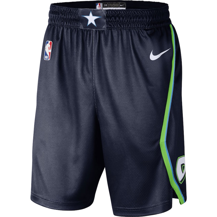 luka-doncic-air-jordan-1-mid-mindfulness-dallas-mavericks-shorts-1