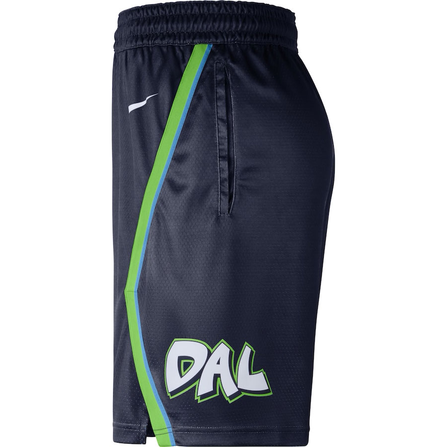 luka-doncic-air-jordan-1-mid-mindfulness-dallas-mavericks-shorts-2