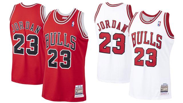 michael-jordan-chicago-bulls-1997-1998-last-dance-jersey