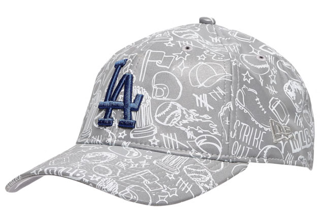 new-era-mlb-reflective-hat-la-dodgers-1