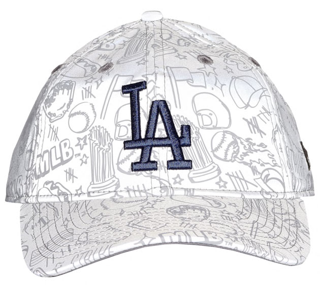 new-era-mlb-reflective-hat-la-dodgers-2