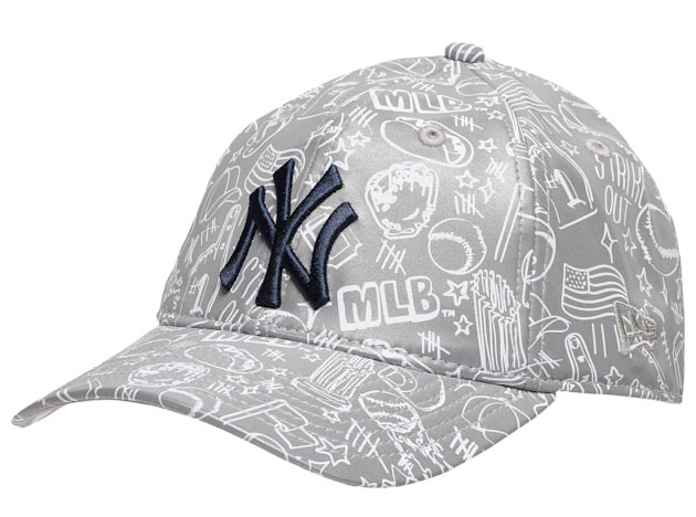new-era-mlb-reflective-hat-new-york-yankees-1