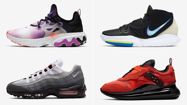 new-nike-sneaker-releases-april-1-2020