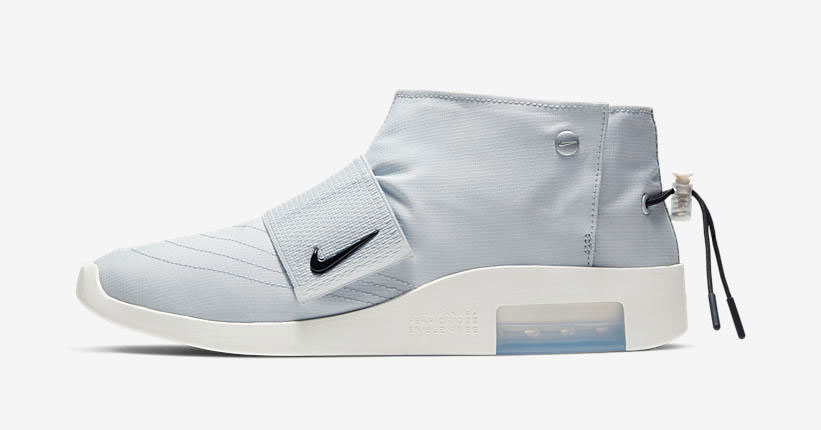 nike-air-fear-of-god-moc-pure-platinum-release-date