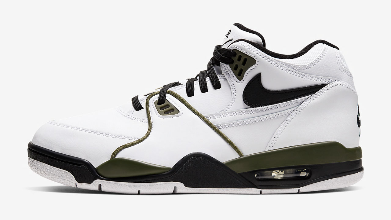 nike-air-flight-89-medium-olive-release-date