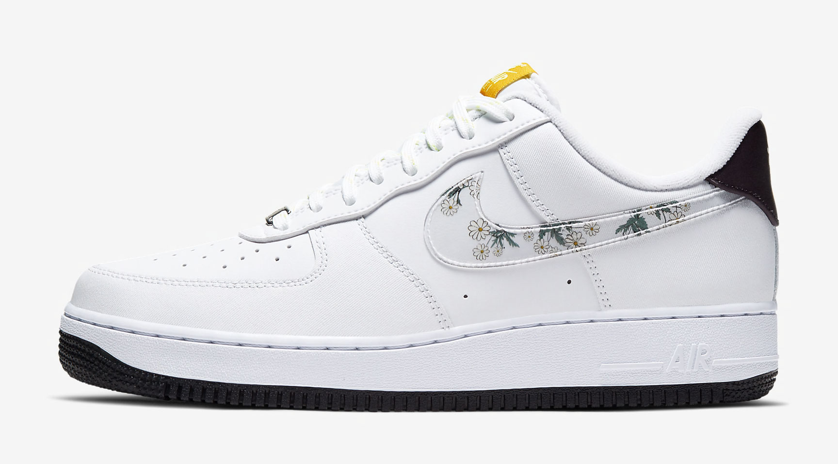 nike-air-force-1-daisy-release-date