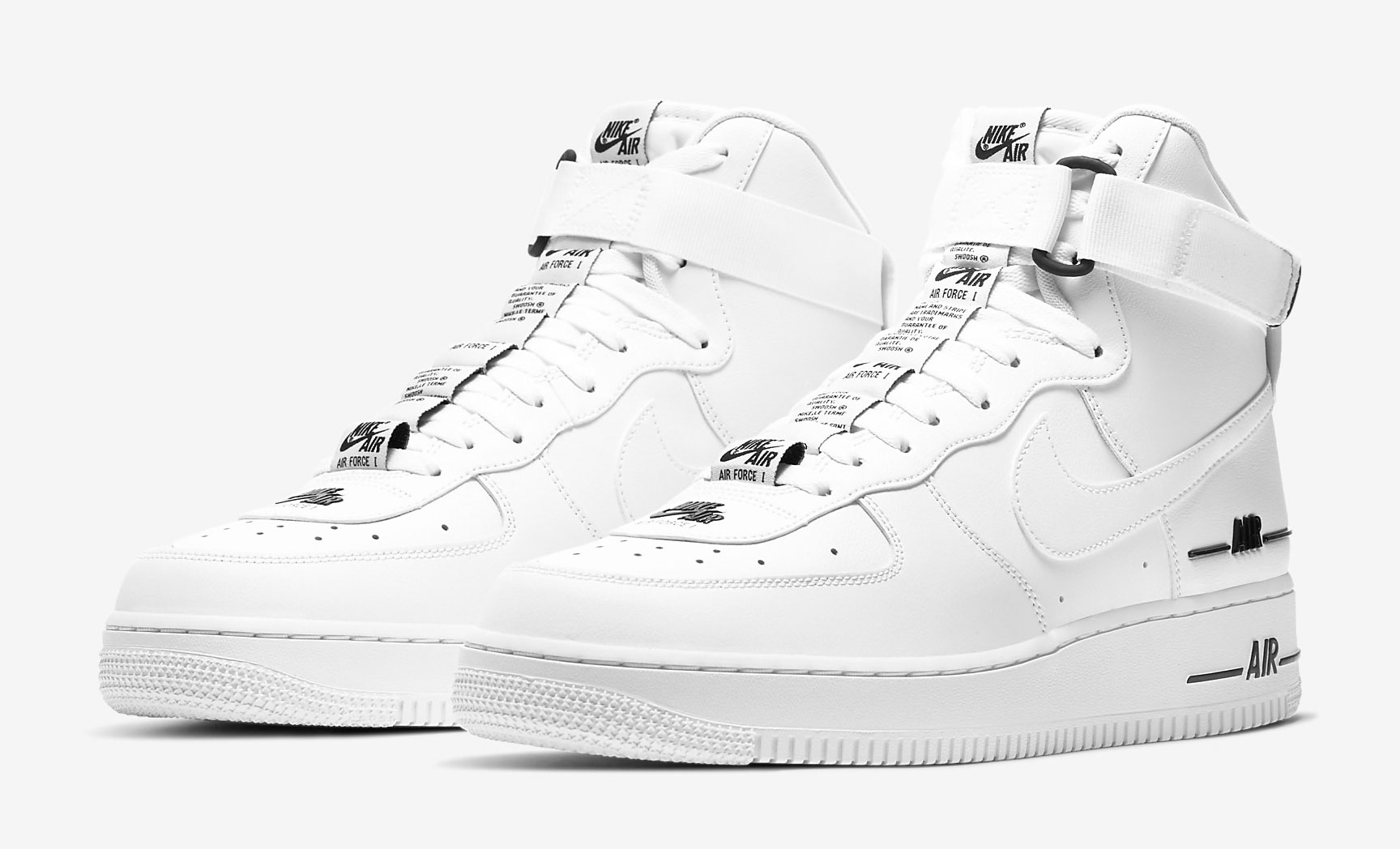 nike-air-force-1-high-lv8-3-white-black-release-date