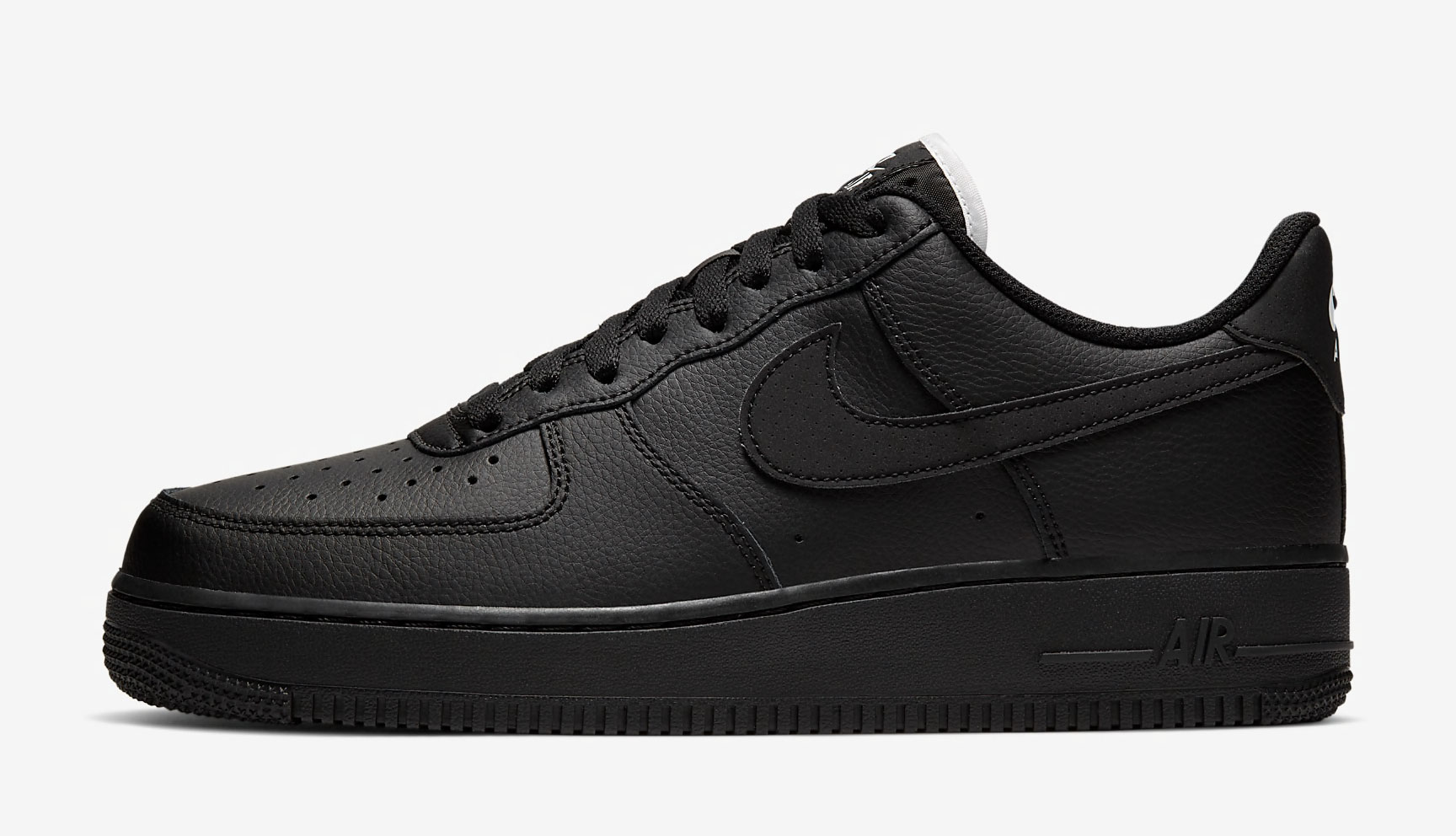 nike-air-force-1-low-07-black-white-release-date