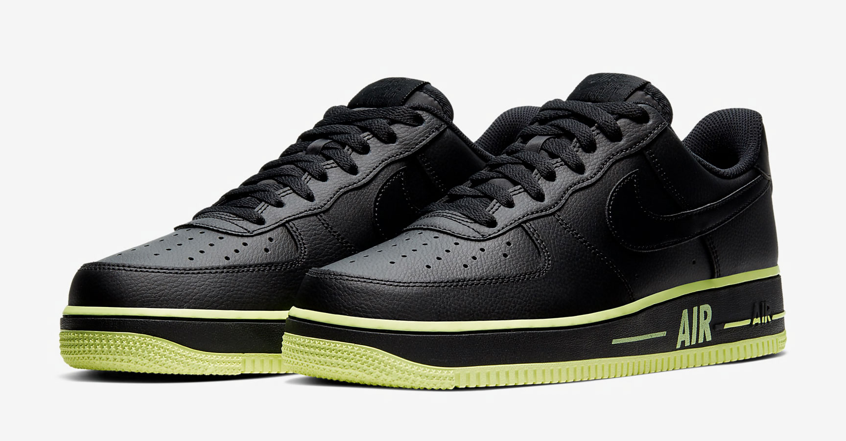 nike-air-force-1-low-lv8-3-black-volt-1