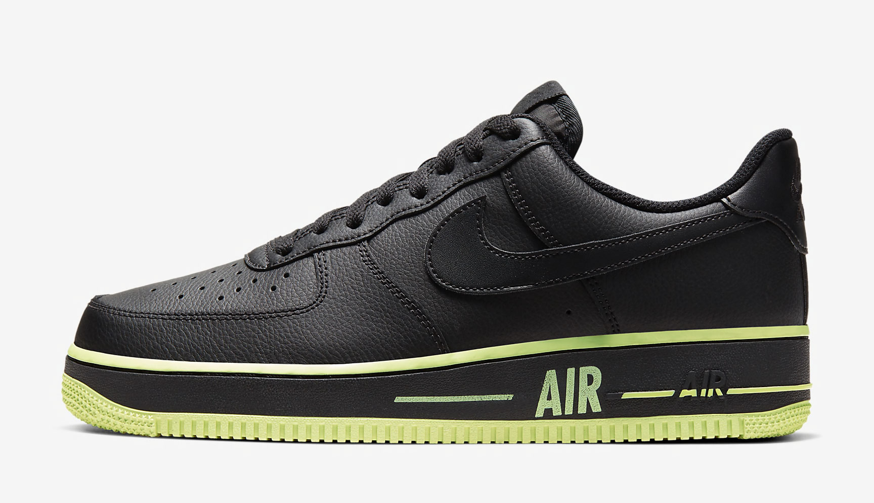 nike-air-force-1-low-lv8-3-black-volt-release-date
