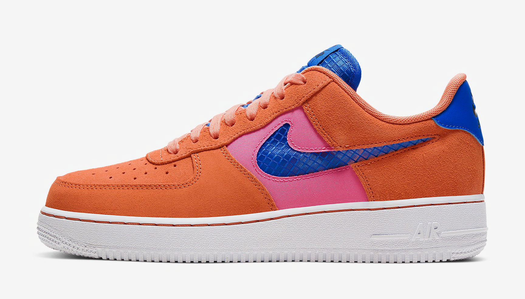 nike-air-force-1-orange-trance-pink-blue-release-date
