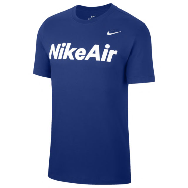 nike-air-game-royal-shirt
