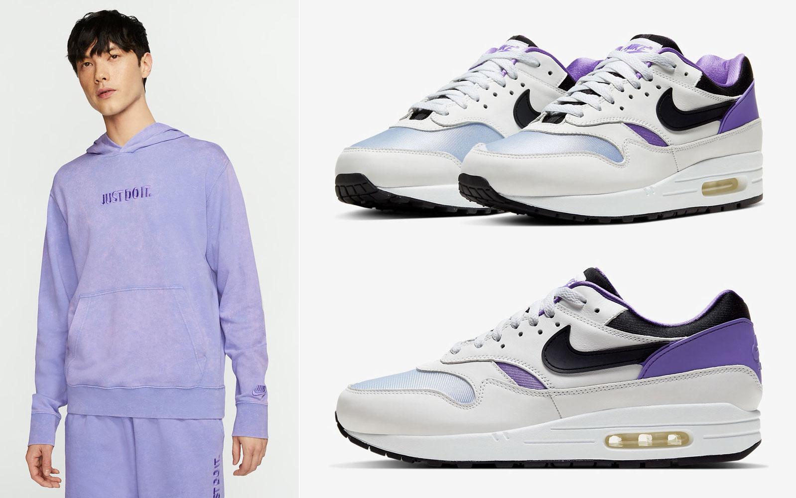 nike-air-max-1-dna-ch-1-huarache-purple-punch-clothing-match
