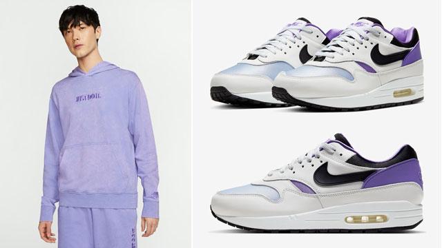 nike-air-max-1-dna-ch-1-huarache-purple-sneaker-outfits
