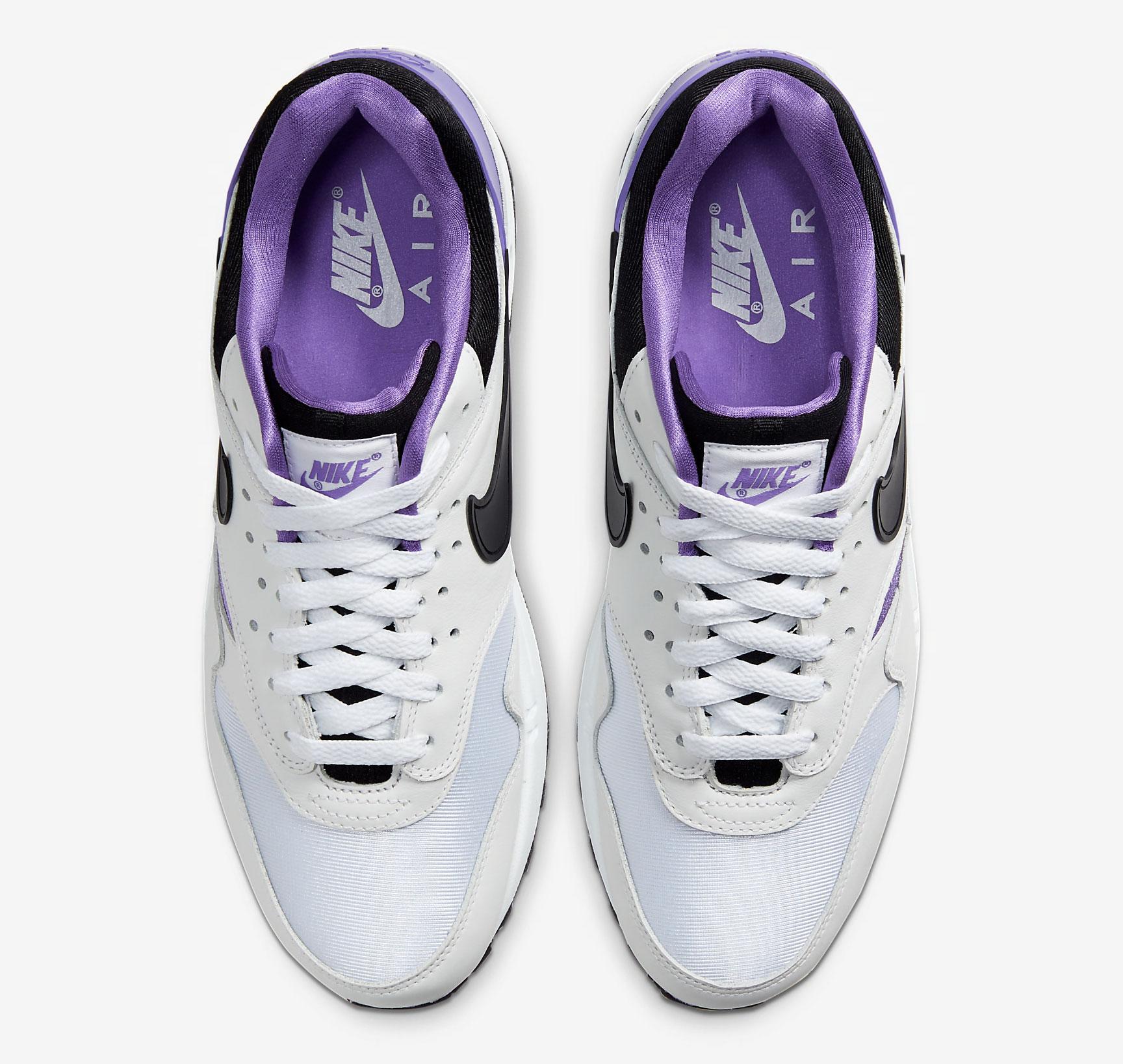 nike-air-max-1-dna-ch-1-huarache-white-purple-punch-1
