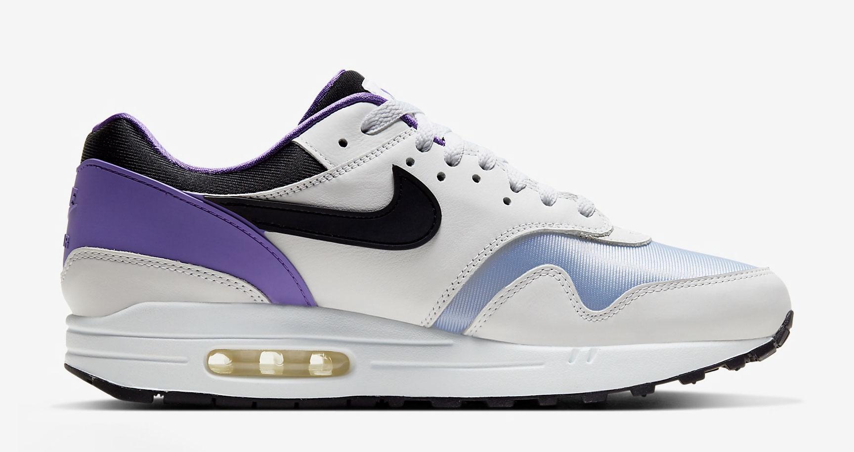 nike-air-max-1-dna-ch-1-huarache-white-purple-punch-2