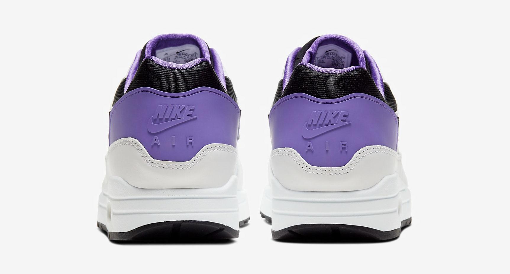 nike-air-max-1-dna-chapter-1-huarache-purple-punch-1