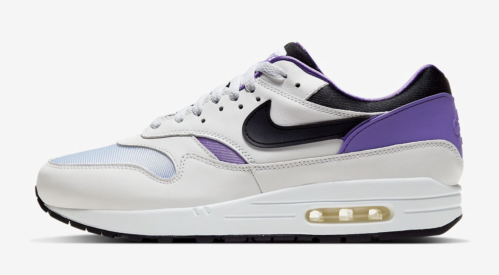 nike-air-max-1-dna-chapter-1-huarache-purple-punch-release-date