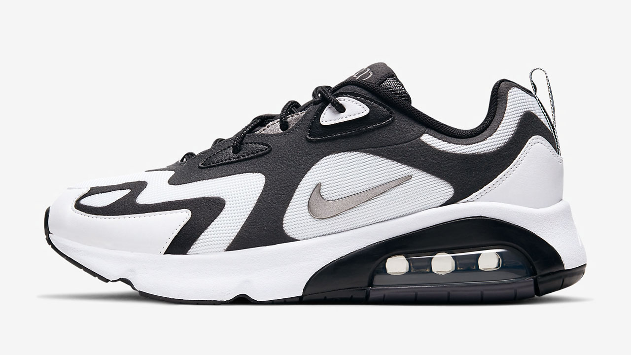 nike-air-max-200-metallic-pewter-release-date