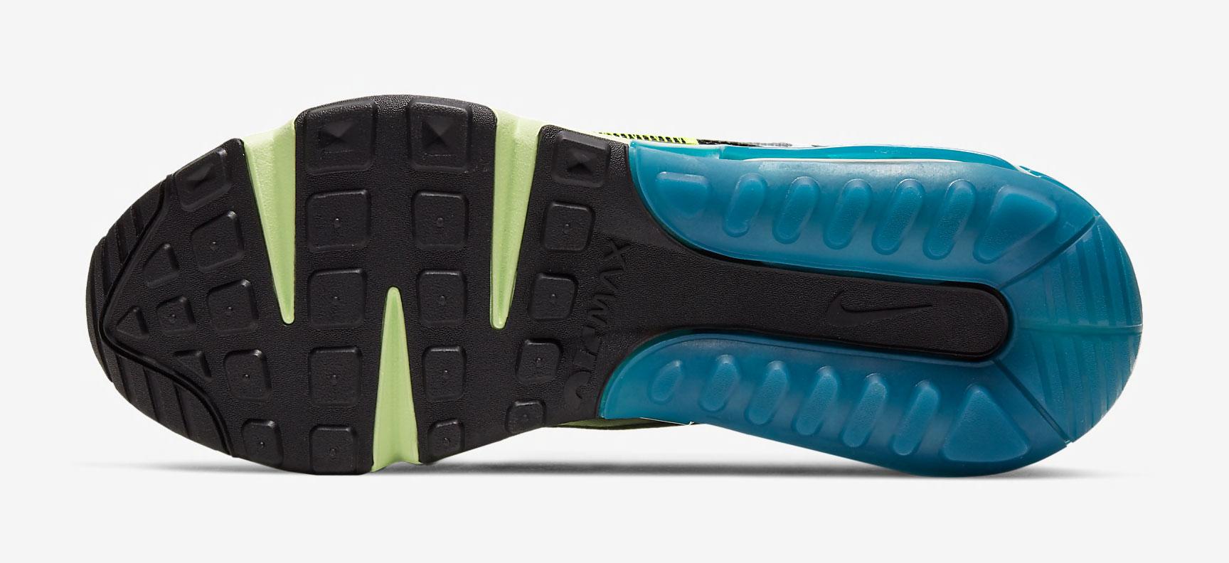nike-air-max-2090-volt-valerian-blue-6