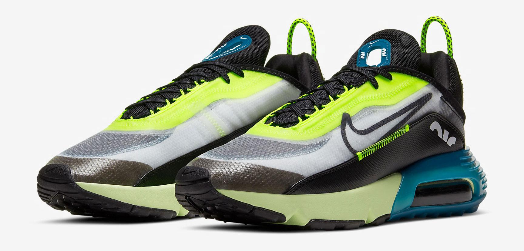 nike-air-max-2090-volt-valerian-blue-sneaker-outfits